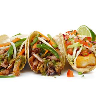 Street-Tacos-III.jpg