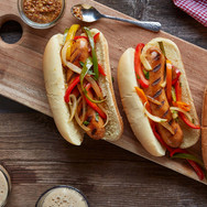 Hot-Italian-sausage-in-Bun_0010.jpg