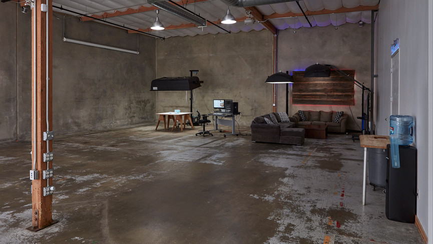 Studio-2-3--003.jpg