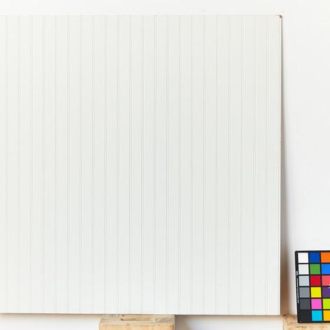 W022_A_WhiteWood Panel_4x4.jpg