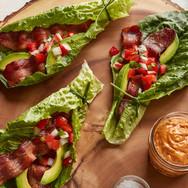 BLT-Avocade-Lettuce-wrapes_0014.jpg