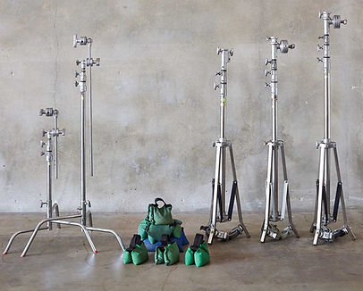 Stands-and-SHot-Bags-0078.jpg