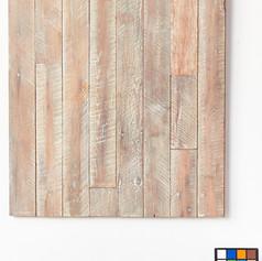 W015_wall_A_Whitewashed_3.5x4.jpg