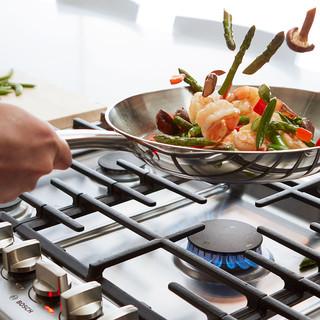 Gas-cook-top_108.jpg