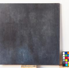 W032_B_PaintedTexturedDark Grey_4x4.jpg