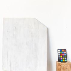 P005_A_Whitewashed_wood_3.5x4.jpg