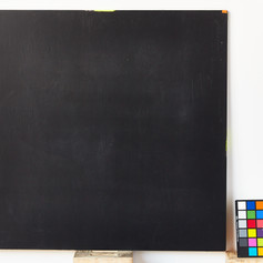 P026_B_Chalkboard_4x4.jpg