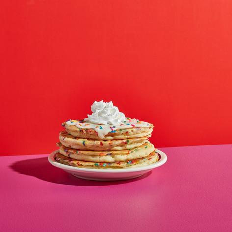 Cupcake Pancakes 4 shack  Shot 10 hero_0