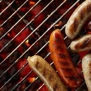Saag-Sausages_0101.jpg