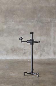Foba-Portrait-Pro-Camera-Stand---6'-0011