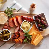 Cheese-plate_014.jpg