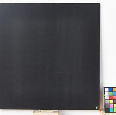 P006_A_Chalkboard_4x4.jpg