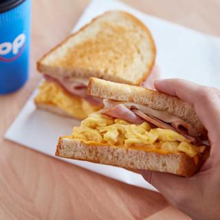 BreakfastSandwich_0056.jpg