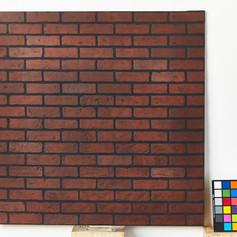 S001_A_Brick_4x4.jpg