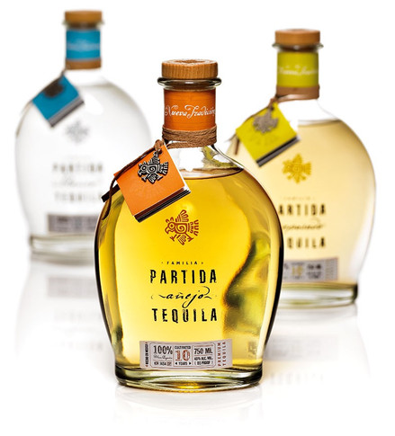Tequila-Grouping-009_edited.jpg