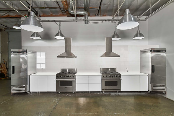 Coming-soon-Commercial-Kitchen026.jpg