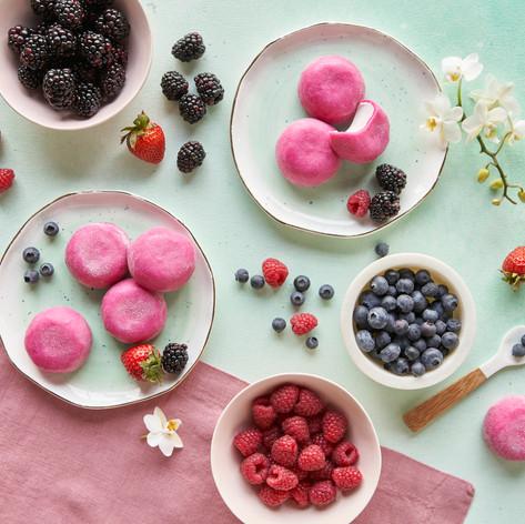 Bubbies Mixed Berry 004.jpg