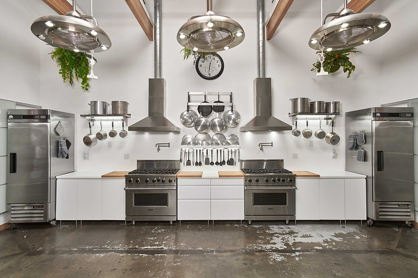Prep-Kitchen-062021_008.jpg