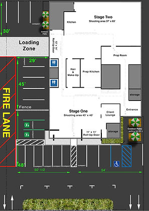 Parking-paving-05-2019-Layout.jpg