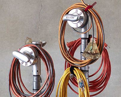 Extention-Cords-0081.jpg