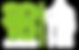 2010.horizontal.logo. whitergb.png