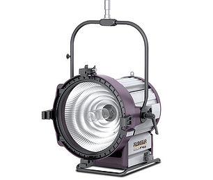 1000x1000-Sub-ProductPage-Daylight-Par-F