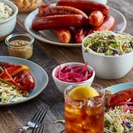 Tailgate-Sausage-Grill_009.jpg