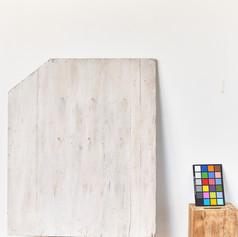 P005_B_Whitewashed_wood_3.5x4.jpg