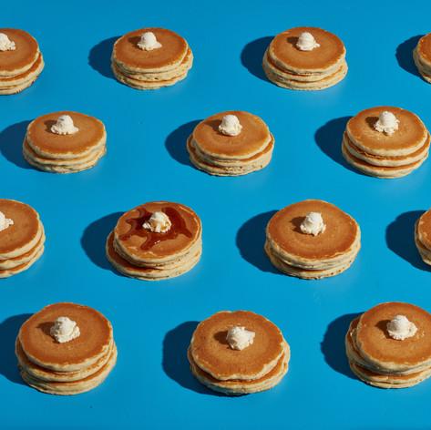Buttermilk Pancakes Wallpaper Shot 19_01