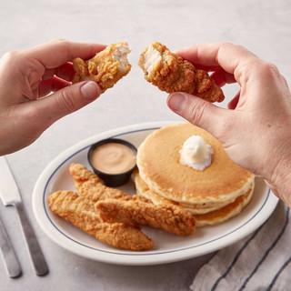 ChickenWaffles_FSI_Hands_0035.jpg