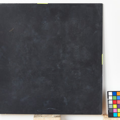 P006_B_Chalkboard_4x4.jpg