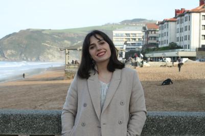 Konfinamenduan entretenitzeko eduki audiobisualen berri eman digu Anek