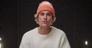 Justin Bieber: ''Anyone''