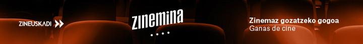 Zinemina