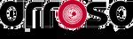 arrosa-logo-berria.png