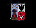logo-ataun.png