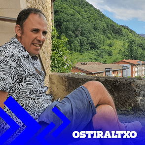 Ataun Irratia - Perfil Ostiraltxo.png