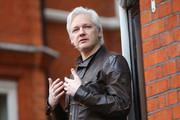 """Londresko epaileak Assange kartzelan du oraindik """"ihes egiteko arriskuagatik"""""""