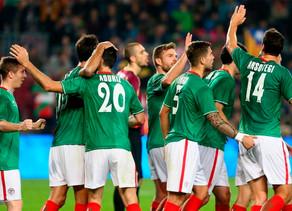 Euskal Selekzioak Costa Ricaren aurka jokatuko du azaroaren 16an Ipuruan