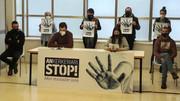 Barbadorentzat eta Zelaiarentzat 16 urteko kartzela-zigorra eskatu du Fiskaltzak