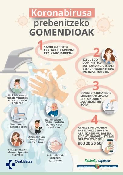 cartel_infecc_coronavirus_eu.png