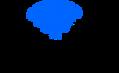 ATI komunikazio taldearen logo beltza.pn