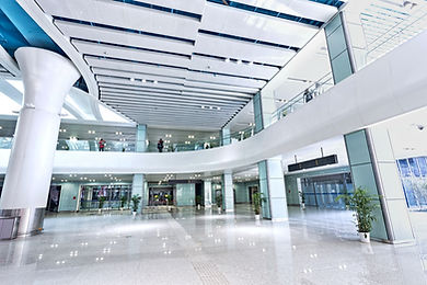 interior of modern building.jpg