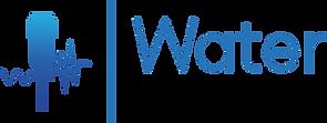 banner water logo.png