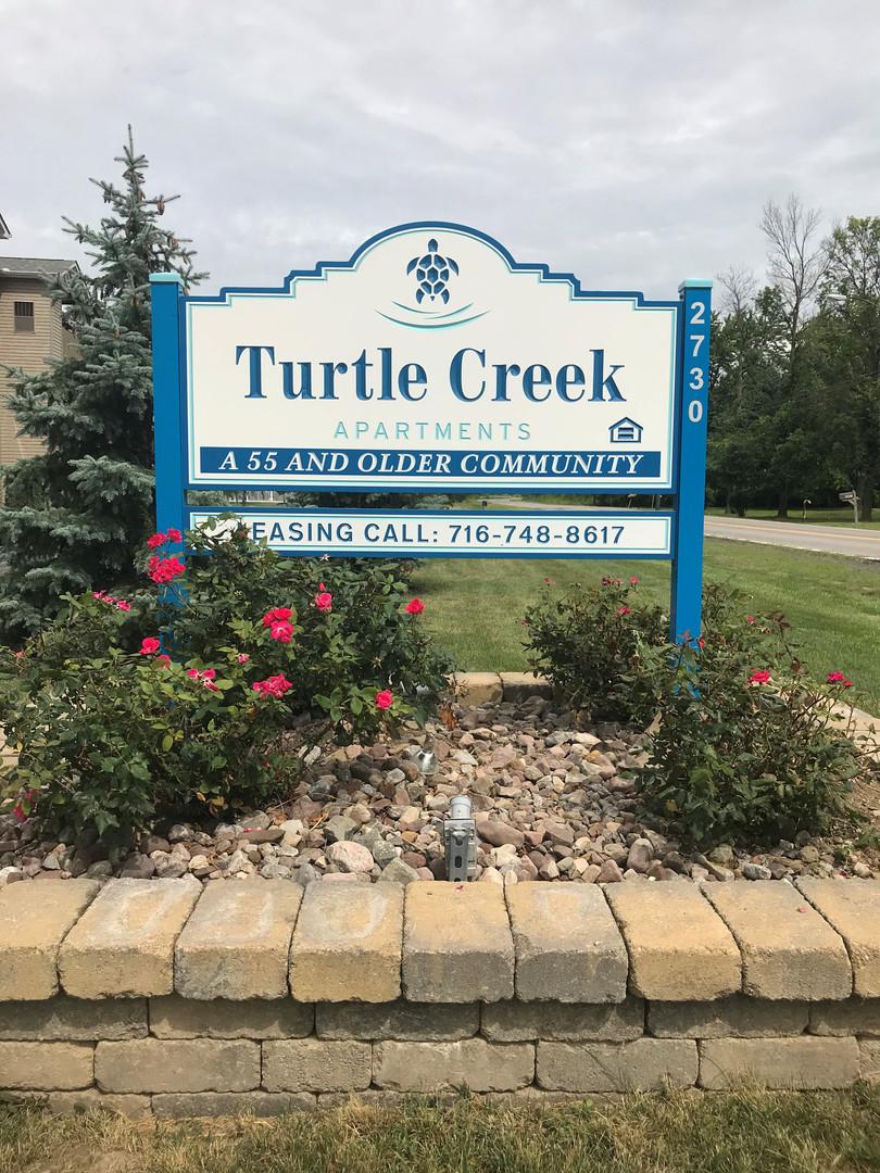 turtle creek4.jpg