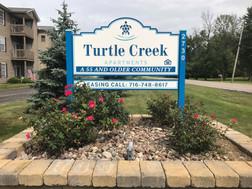 turtle creek3.jpg