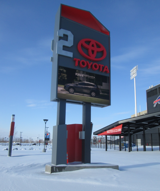 Toyota Gate 2.png