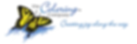 Coloring Blog logo.png