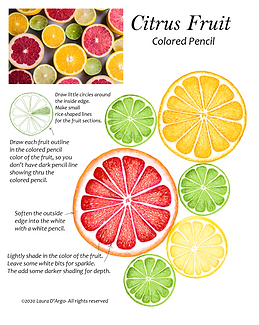 citrus fruit.png