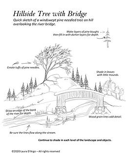 Hillside Tree .png